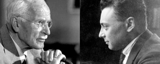 Der Pauli-Jung-Dialog