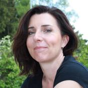 Katharina S. Kadler
