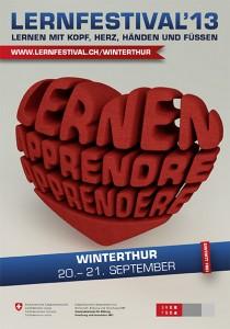 Lernfestival-2013